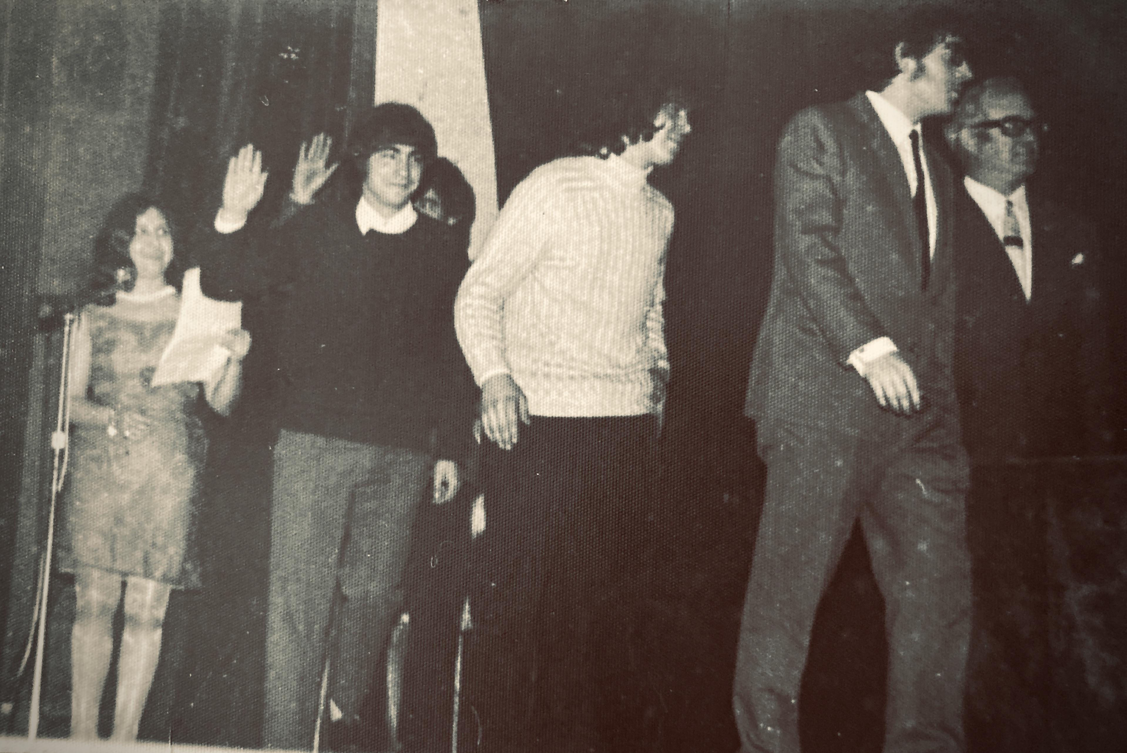 1970  ExpresiónSonora Concurso Noveles 2.jpg