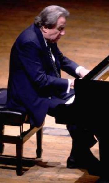 Bilboko Filarmonikak 125 urte