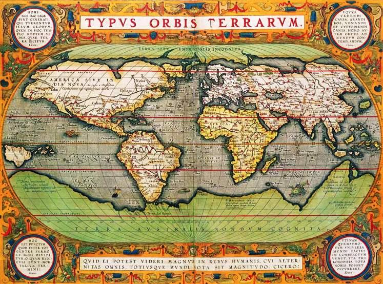 Mundua 1588