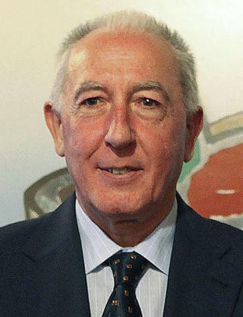 Joseba Arregi: 'Gaur Egun' euskaraz izan zedin ordenatu zuena
