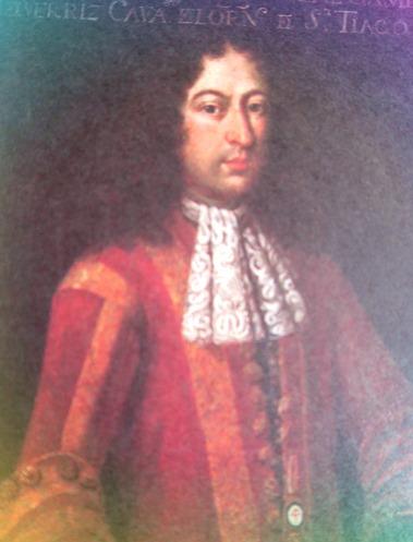 """Villarreal de Berriz, XVIII. mendeko ingeniari, arkitekto, enpresari eta """"novatorea"""""""