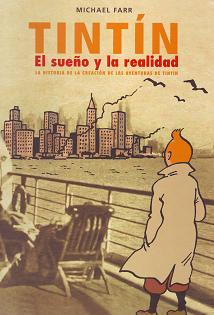 Hergé-ren defentsan