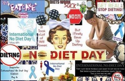 Dieta bariko eguna