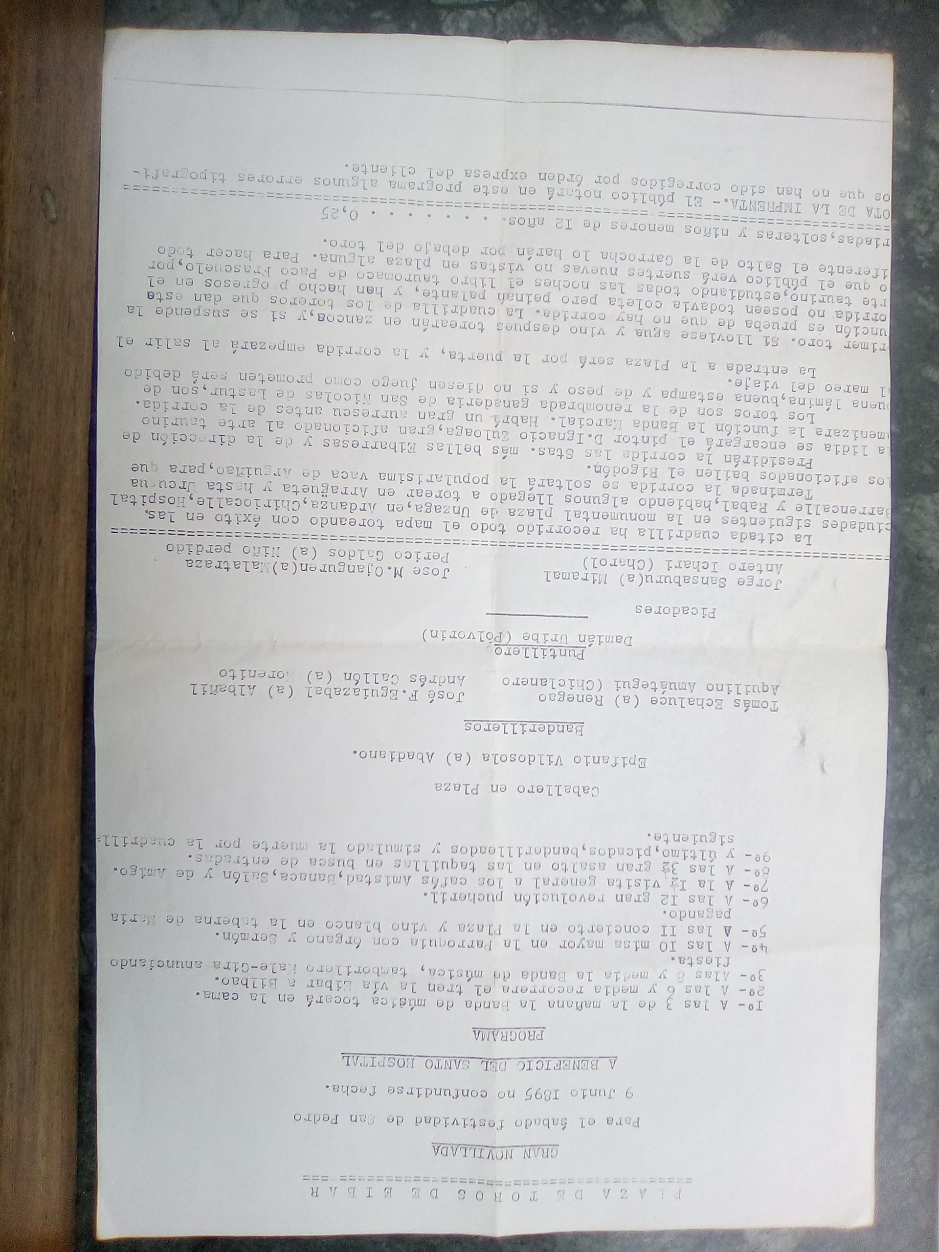 1895eko korridia
