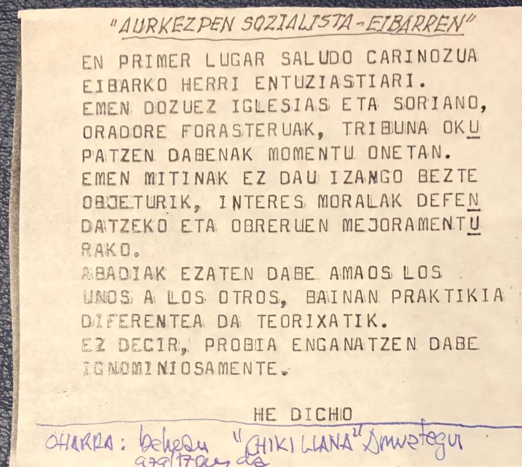 Aittitta Akilinoren kontrako paskiña