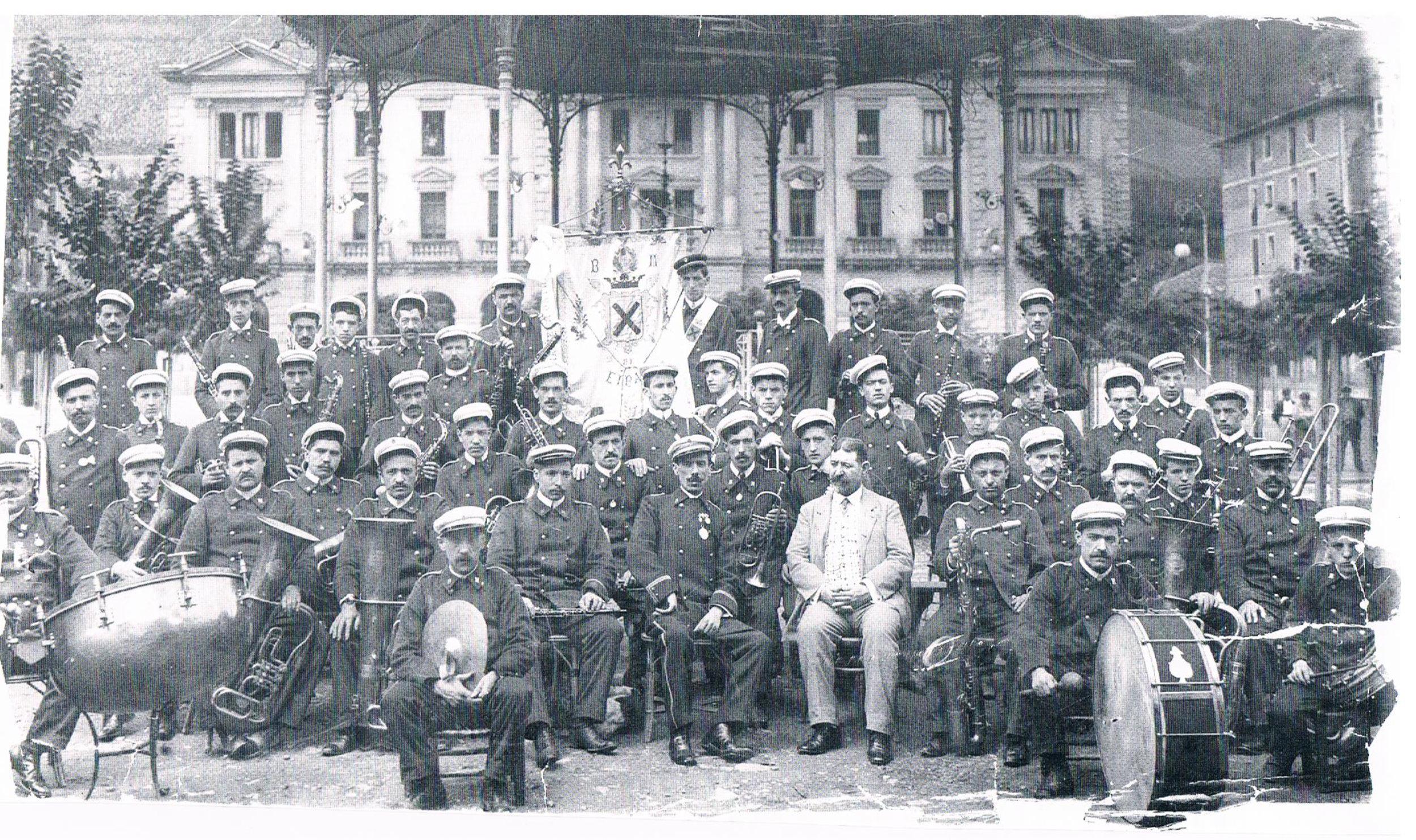 wc-03-banda-1904