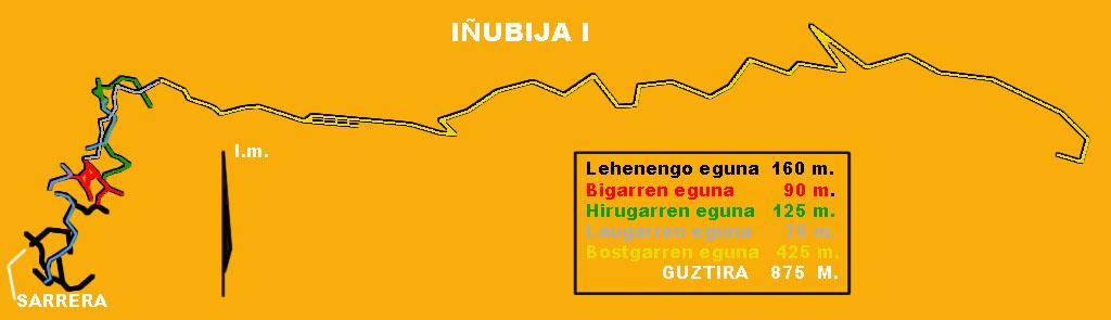 inubija03.jpg