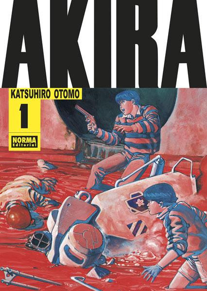 Neo Tokio apokaliptikua