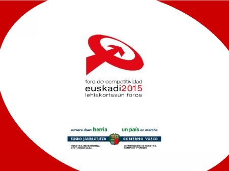 Euskadi_2015_Lehiakortasun_Foroa