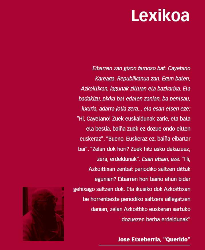 Eibarko euskara, barrua (02)