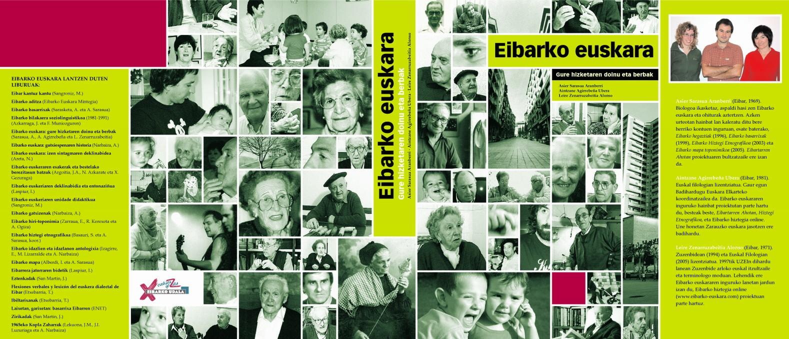 Eibarko euskara liburua (azala) 02